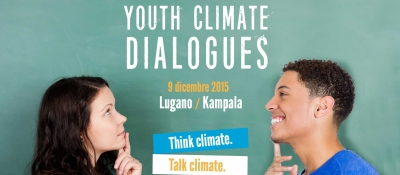 Youth Climate Dialogues